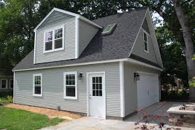 roof 2 car 2 story garage using attic trusses and dormer roof 2 car 2 story garage using attic trusses and dormer beautiful garage roof trusses