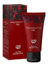 2pcs imported russian red titan gel 50g penis thickening growth sex