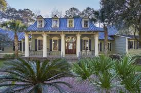 south carolina house a rustic house on an island nature reserve in south carolina is