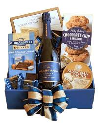 las vegas gift baskets las vegas nv gift baskets las vegas gift baskets same day delivery