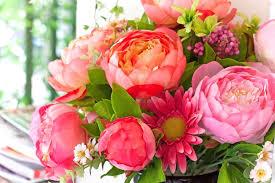 florist online choose the online florist for the faster flower delivery
