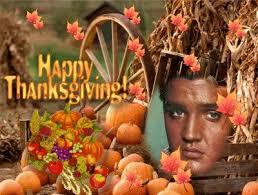 Happy Thanksgiving Photo 8 Best Elvis Presley Thanksgiving Images On Pinterest Elvis