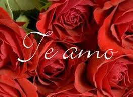 imagenes de amor con rosas animadas tarjeta de amor rosas envia gratis esta tarjeta
