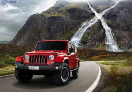 jeep wrangler grey 2015 jeep shows the meaning of