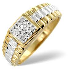 best wedding ring designs wedding ring design finding the best peaceful jewelry custom