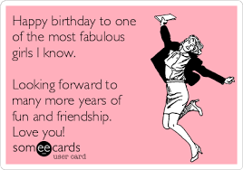 Birthday Ecard Meme - cool birthday ecard meme happy birthday to one of the most