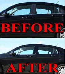 infiniti qx56 windshield replacement black pillar posts fit infiniti qx56 04 10 6pc set door cover trim