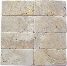 furniture terracotta tiles mexican travertine tile ceramic tile