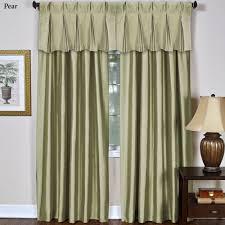 Jc Penney Home Decor by Curtain Curtainscpenney Window Amazon Living Room Burgundy