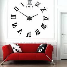 uncategorized unusual clocks for sale home unusual clocks