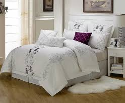 Cheap Queen Comforter Clearance Bedroom Magnificent Homemade Quilts Bedspreads Target Queen
