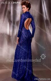 navy blue prom dresses 2016 2017 b2b fashion