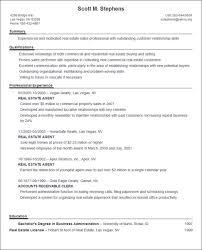 Making Resume Online by Making A Professional Resume Cv01 Billybullock Us