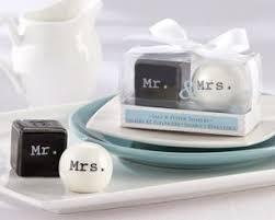 salt and pepper wedding favors 29 best salt and pepper shaker favors images on salt