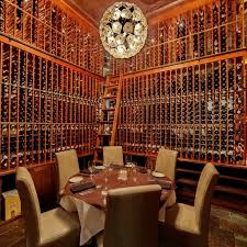 del frisco s grille open table open table private dining perrys steakhouse grille chions