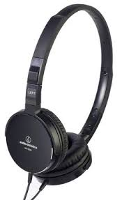 audio technica ath m50 amazon black friday new audio technica ath m50x professional studio monitor hi fi