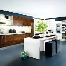 contemporary kitchen modern design chileyellow com