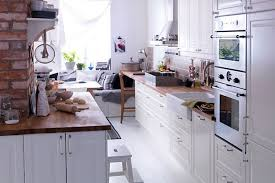 ikea kitchen gallery ikea kitchen gallery for small space home design ideas ikea