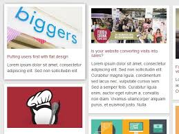 product layout bootstrap top 100 best free jquery plugins from 2014 jquery script