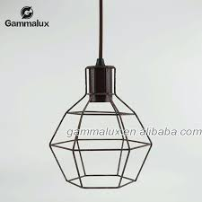 wire guards for light fixtures wire guard light fixture hbwg wire guards for light fittings vipwines