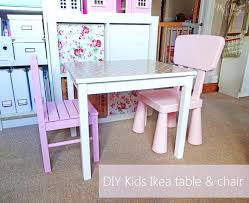 ikea childrens table and chairs ikea table and chairs oasis games