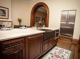 close nyc in historic brownstone homeaway downtown jersey city