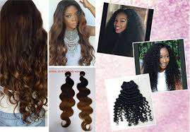 curly hair extensions before and after how to keep the wave and curl hair after washing the hair