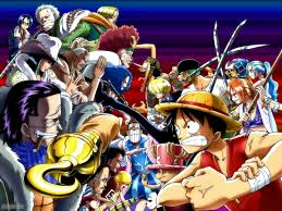 one piece one piece all characters anime wallpapers http designhey com one