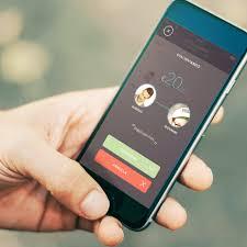 sella pagamenti nasce hype l app di pagamento di sella pagamenti digitali