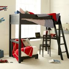 High Sleeper With Futon Save Money U0026 Space With These Great Space Saving Kids Beds Teddy