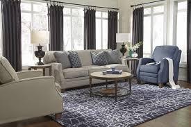 Lenox Home Decor Flexsteel Living Room Furniture Home Design Planning Fantastical