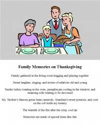 thanksgiving poetry activity free printables sensory poem