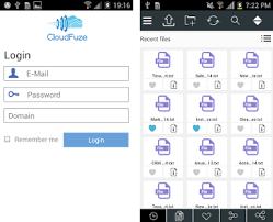 for enterprise apk cloudfuze for enterprise apk version 2 0 10