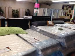 new beds new beds beds beds at cheapo depo nex tech classifieds