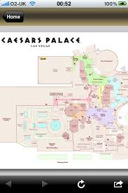 layout of caesars palace hotel las vegas everything you wanted to know about caesars palace but were afraid