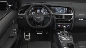 audi dashboard a5 audi comparisons our mission is to see how the competition