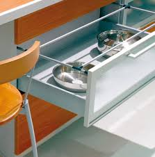 kitchen drawer organizers wood kitchen drawer organizer ideas