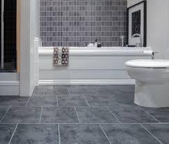 Bathroom Towel Shelf Bathroom Flooring Ideas Slate Wall Mount Towel Shelf Metal Pull