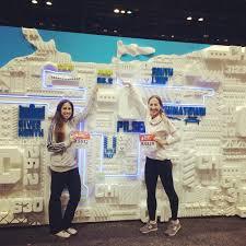 Chicago Marathon Map Chicago Marathon Recap Dani Sturtz