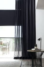 Black Curtains Bedroom Black Bedroom Curtains Modern Bedroom Curtains White Bed