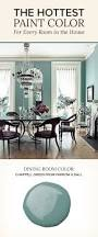 Trending Paint Colors For Kitchens by Best 25 Kitchen Paint Colors Ideas On Pinterest Kitchen Colors