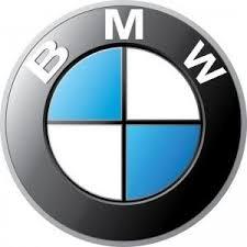 tagline of bmw bmw form javatpoint
