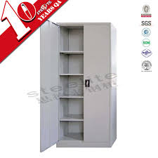 Tall Metal Storage Cabinet Waterproof Storage Cabinet Waterproof Storage Cabinet Suppliers