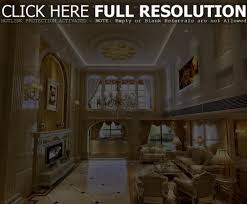 Decorating With Wall Sconces Lighting Bathroom Wall Sconces Ceiling Light Fixtures Chandlier