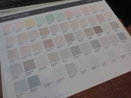 what pre approved home colors are trendy in coral gables wlrn