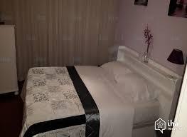 chambre d hote madere chambre d hote madere funchal 100 images vila marta b b