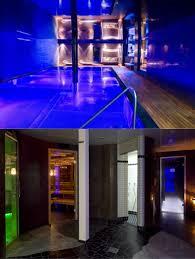 hotel firefly luxury design suiten zermatt switzerland
