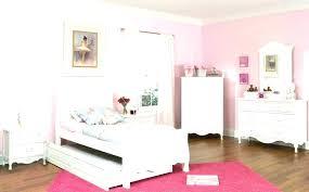 ikea bedroom bedroom sets bedroom furniture bedroom
