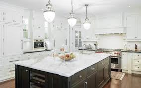 kitchen u2013 perola kitchens interiors ltd
