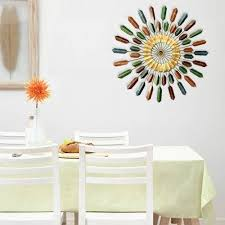 where can i shop for economical home decor items in pune quora